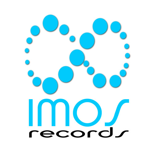 imosrecords's avatar