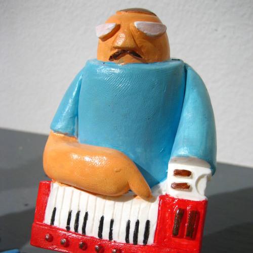 Mumuy's avatar