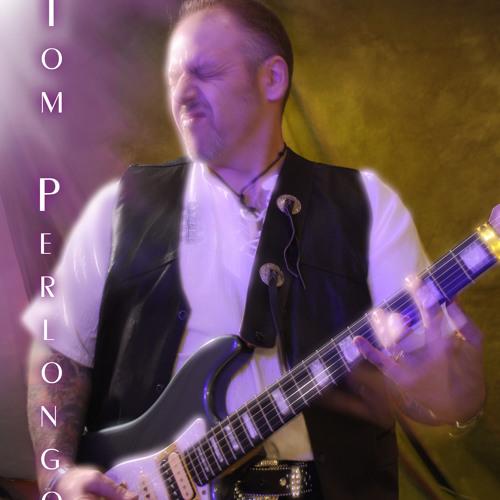 Tom Perlongo's avatar