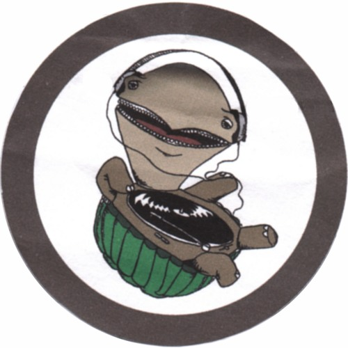 djstoffel (nl)'s avatar