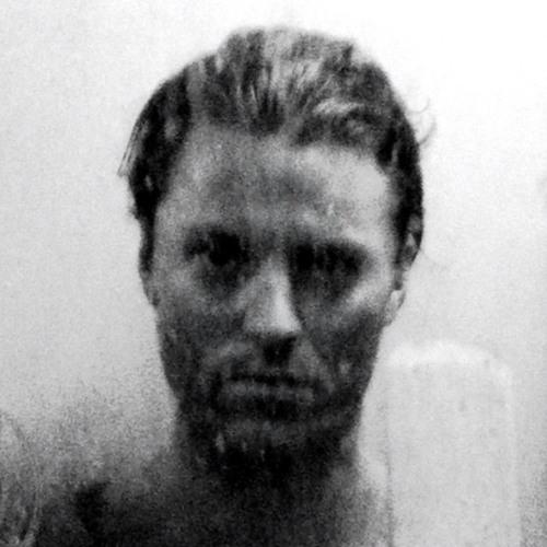 Sonny Burgess's avatar
