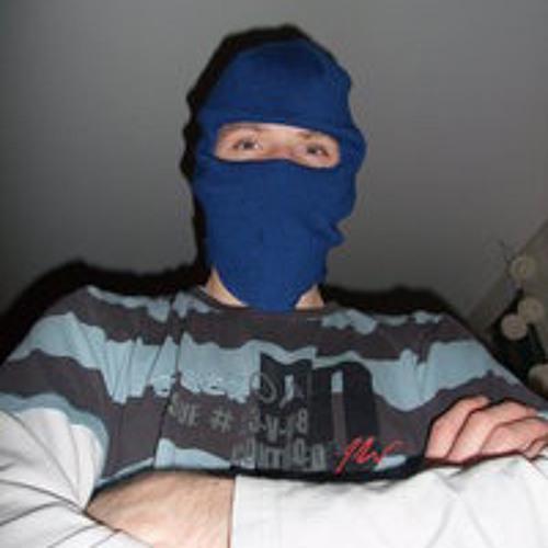 DjXerox's avatar