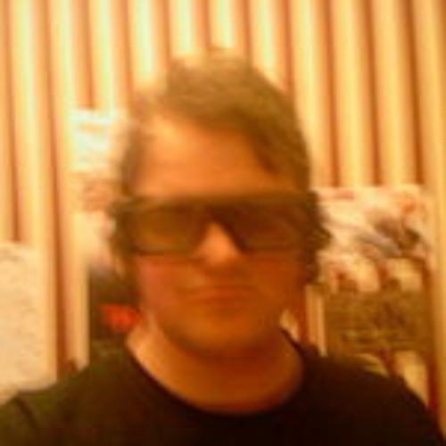 consafo80's avatar
