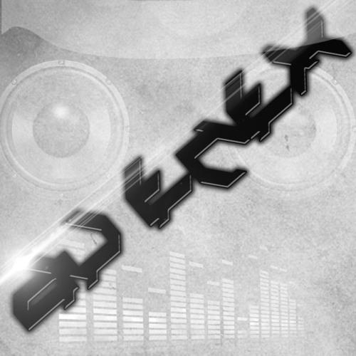 Biggie - Bang Bang (Enex Remix Preview)