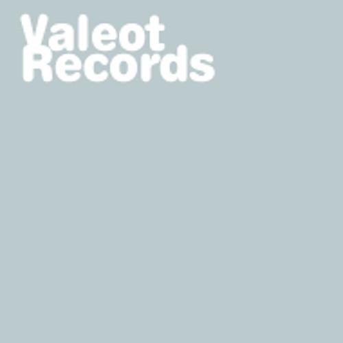 valeot records's avatar