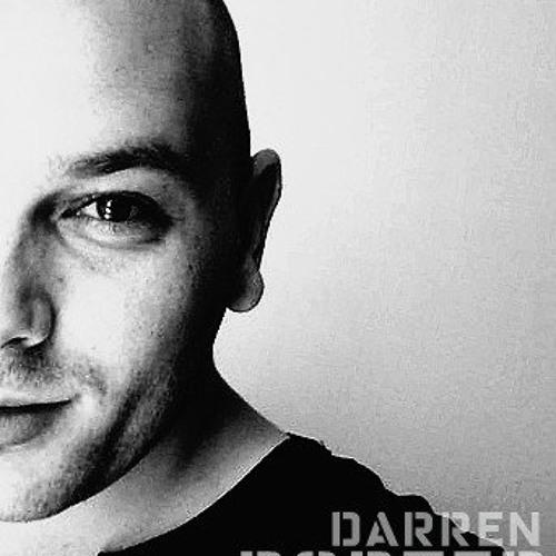 Darren_Porter's avatar