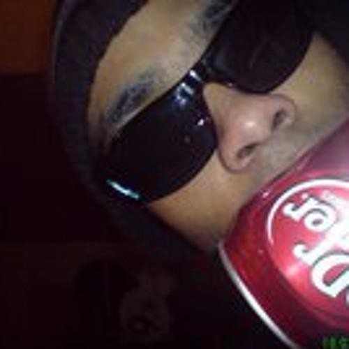 marcshore's avatar