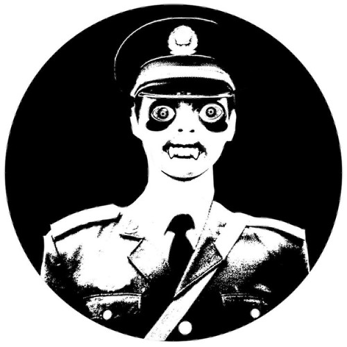 FanzuiXiangfa's avatar