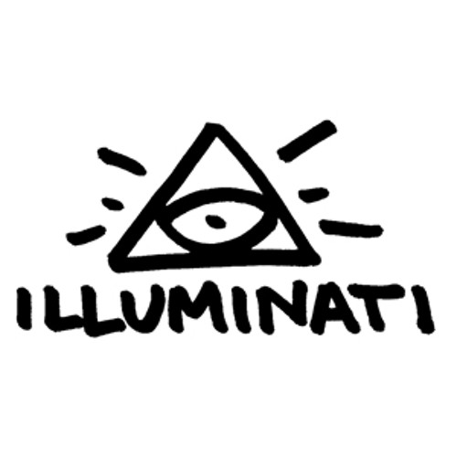 illuminatiams's avatar