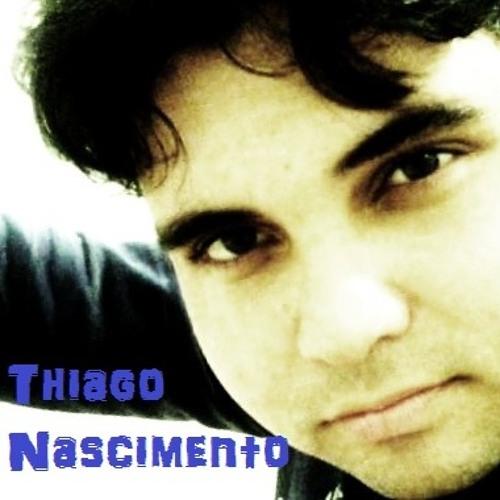 ♪ Thiago Nascimento ♪'s avatar