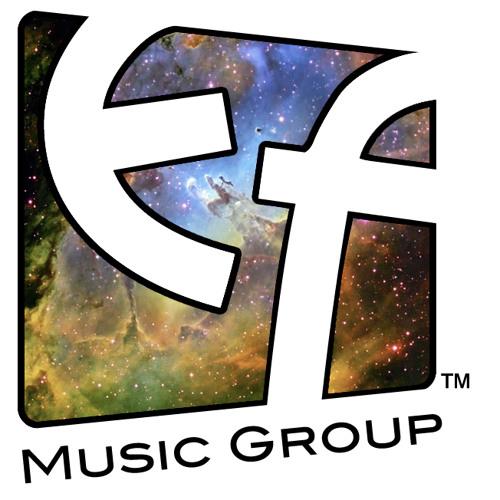 EFMusicGroup's avatar