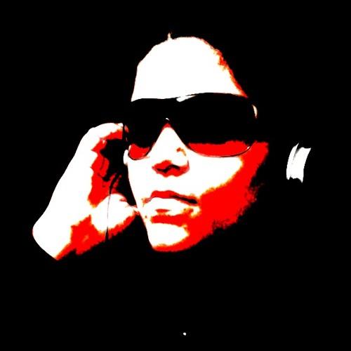 Hotel Cali (DJ Krystyle mix)