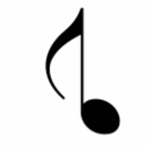 Piano's avatar