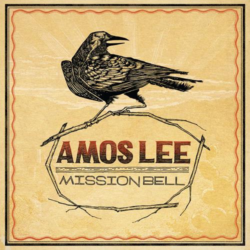 AmosLee's avatar