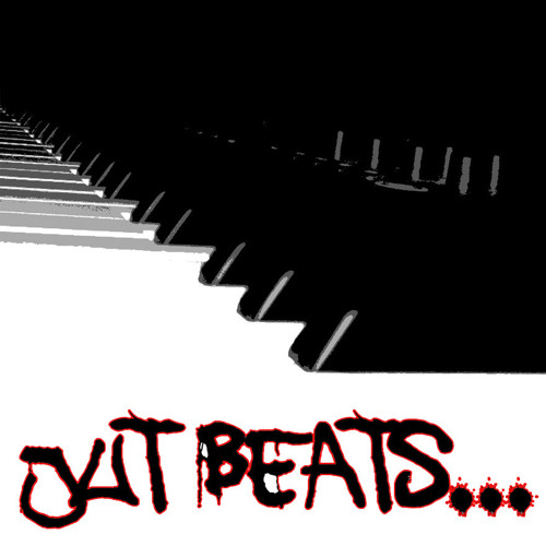 JUTbeats's avatar