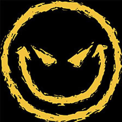 Kharon's avatar