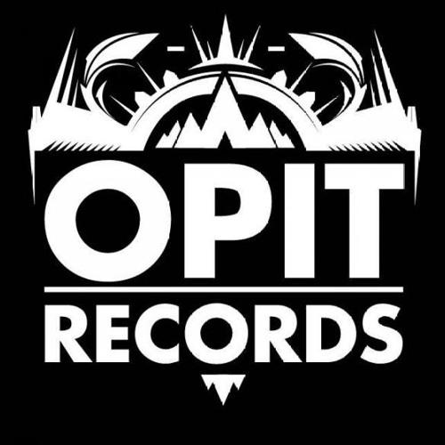 OPITRecords's avatar