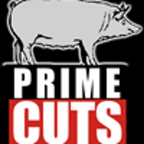 Primecutz's avatar