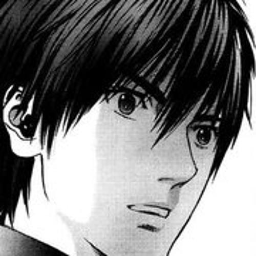 Javinoff's avatar