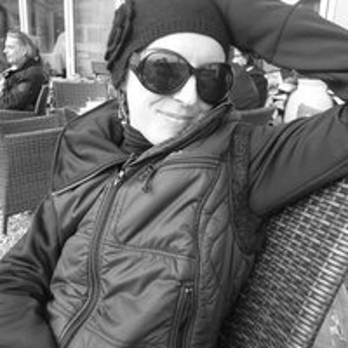 nikoffrechkova's avatar