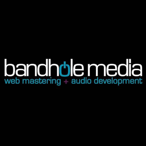 bandholemedia's avatar