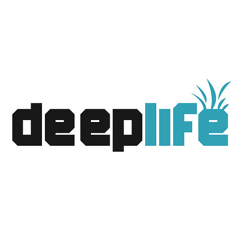 Deeplife's avatar