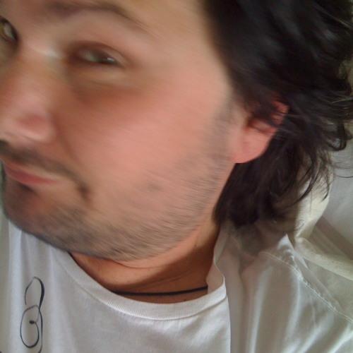 MICROB's avatar