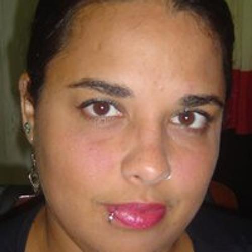 cibelica's avatar