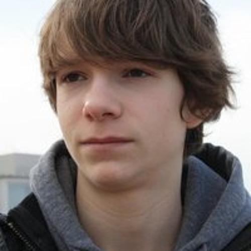 arnovandyck's avatar