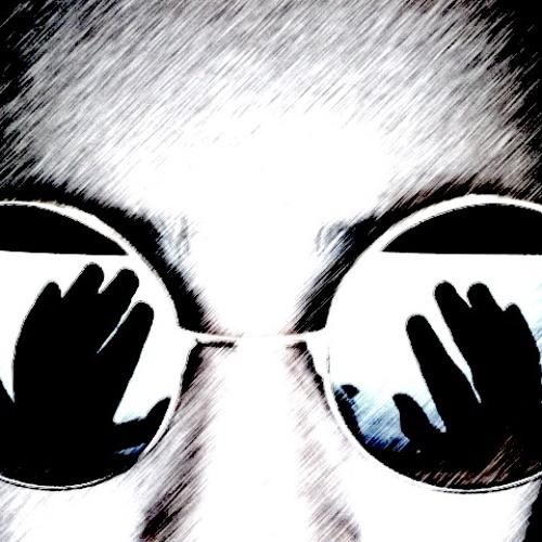Fouch Ya's avatar