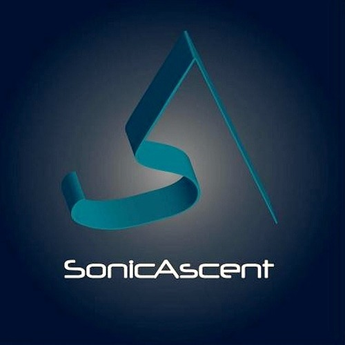 SonicAscent's avatar
