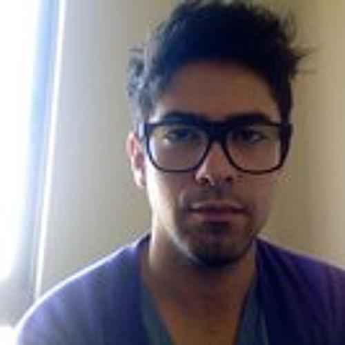 rodsincables's avatar