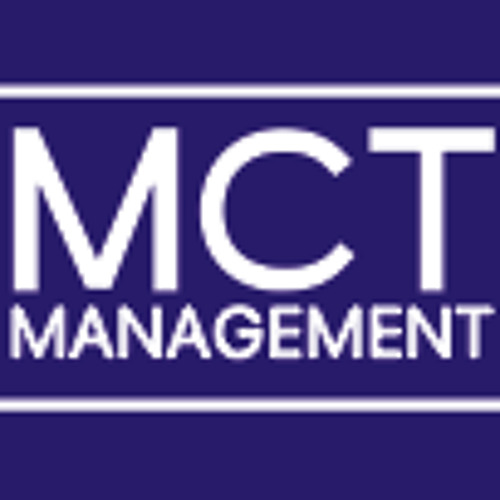 MCT MANAGEMENT's avatar