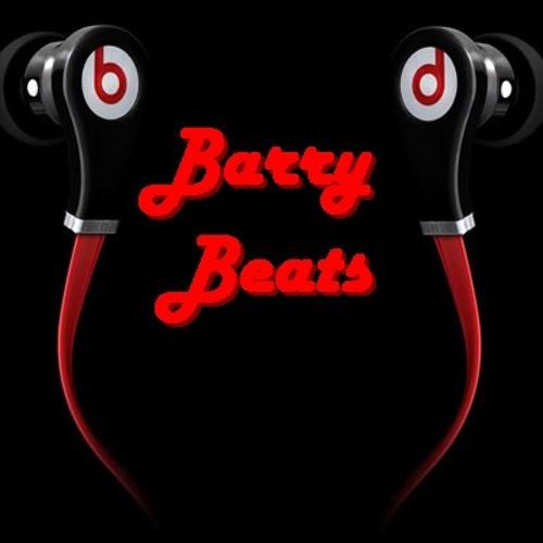 BarryBeats ''BB'''s avatar