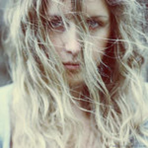 lisavegan's avatar