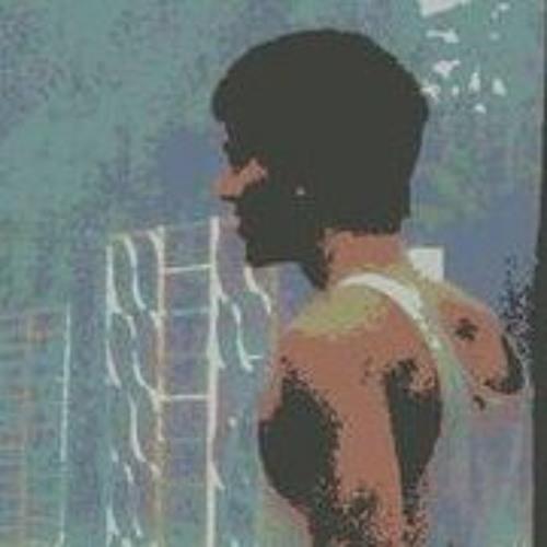 jonas stančikas's avatar