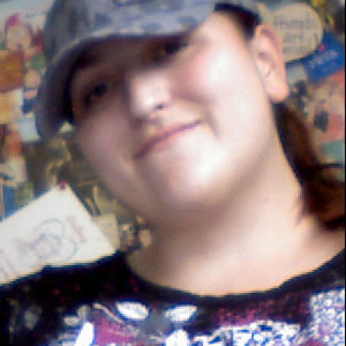 theresa666's avatar