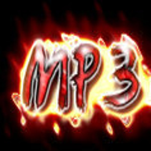 Mp3-Remixy's avatar