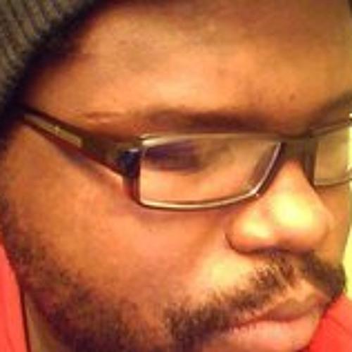 dreadstar2001's avatar