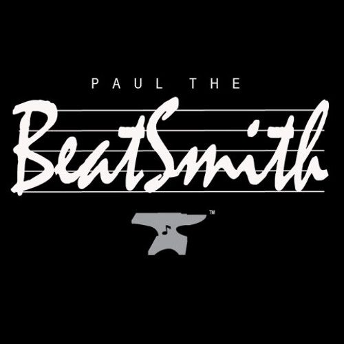 Paul The BeatSmith's avatar