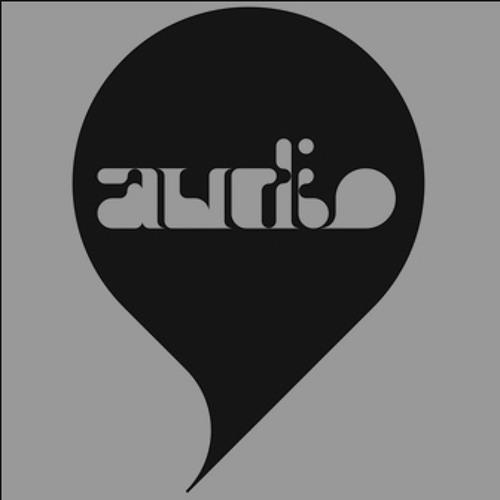 newmusicdiscovery's avatar