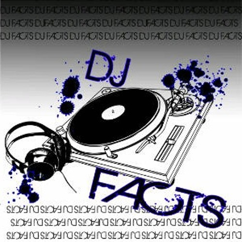dj facts's avatar
