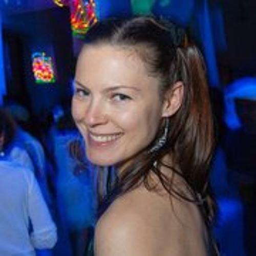 apetrochenko's avatar