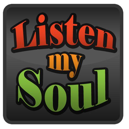12- Listen My Soul Feat.Laydee Haydee & Guest Little Freddy 24 Mars 2011