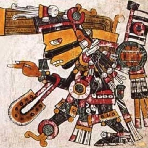 Omacatl's avatar