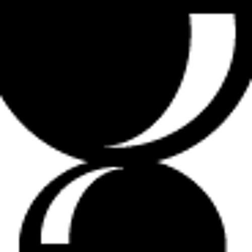 KlubKalich's avatar