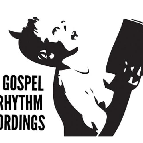 gospelofrhythm's avatar