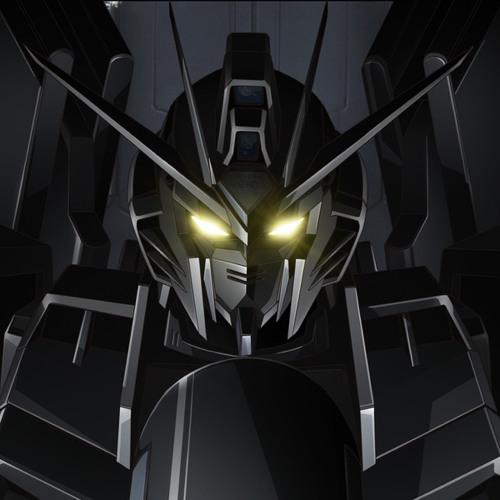 Xion.'s avatar