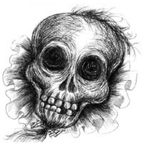 Robotangle's avatar