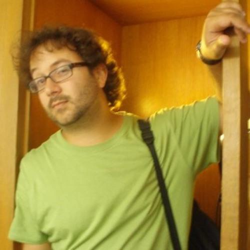 NeilKalman's avatar